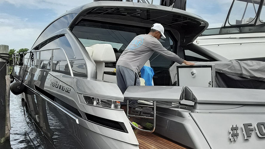 Boat-Protection-Solutions---HM-Car-and-Boat-Detailing
