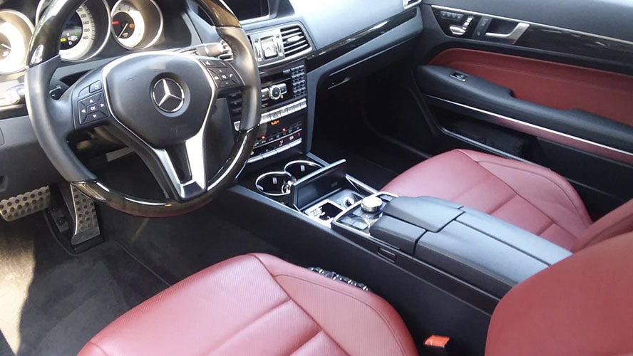 Interior-Detailing-for-Cars---HM-Car-and-Boat-Detailing